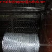 wire poultry fence/types of chicken wire/150 ft chicken wire/garden fencing chicken wire/stainless steel poultry netting