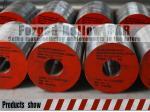 forged alloy steel round bar 45Cr/4140/1.12714/42CrMo