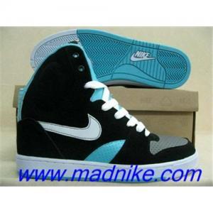 China Nike RT1 High, US$ 48.00,nike shoes wholesaler,www.madnike.com on sale