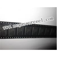 AM29LV040B-120JD - Advanced Micro Devices - 4 Megabit (512 K x 8-Bit) CMOS 3.0 Volt-only, Uniform Sector 32-Pin Flash Me
