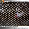 China Decorative Wire Metal Mesh wholesale