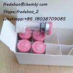 Powdered CJC-1295 with DAC Safe Anti Aging Hormones Acetate Growth Hormone CJC-1295