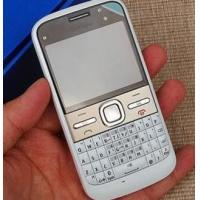2010 New Smart Mobile Phone E5