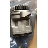 Diesel Engine C13 High Pressure Oil Pump 223-1612 Caterpillar Excavator Parts