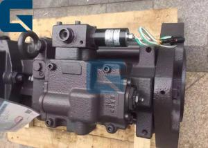 China Mechanical Excavator Hydraulic Pump Volvo Construction Parts VOE14522561 on sale