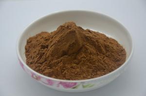 China liver care wild jujube seed P.E. 2% Jujuboside on sale