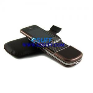 China Nokia 8800 Sapphire Arte GSM Mobile Phone on sale