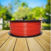 OEM Service 1KG ABS Filament , Multicolor ABS 1.75mm 3D Printer Filament