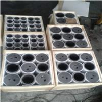 China continuous casting copper mold on sale