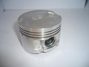 China 4 Stroke Engine Piston Motorcycle Engine Part For KDU / GY6 125 Scooter Motor on sale