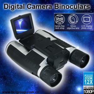 China Digital Camera Binoculars photograph camera  camcorder  video camera  Digital Cameras on sale