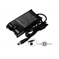 AC Universal Dell Laptop Computer Charger C14 Jack With OCP OTP Protection