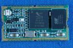 Clase 1 módulo de interfaz de BC4 USB de Bluetooth y de UART con memoria Flash de los 8M