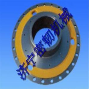 komatsu bulldozer spare parts D65 hub 141-27-32115 D60 FINAL