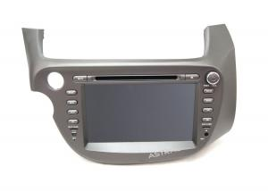 China Android Radio DVD Player Honda Navigation System TV Central Multimedia on sale
