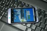 La haute définition A - la réponse Wifi de gravité de lumière d'instantané de GPS 0.3MP a permis les téléphones portables mobiles
