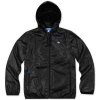 big and tall rain gear,outdoor rain gear,black raincoat