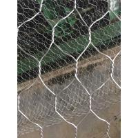 China Hexagonal Wire Mesh, Chicken Mesh, 1/2  3/4 1 , 1*30m roll, 1*50m roll on sale