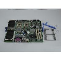 China IBM 44R5619 Server Motherboards for X3400 / X3500 / TD100 Server on sale