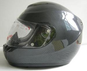 China Carbon Fiber Like Helmet (WL-101) on sale