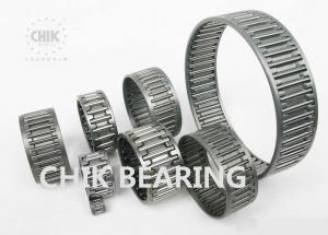 China Flat inch size needle roller bearings IRT NAF NAU NAX NAG NAST NTB CRB NA on sale