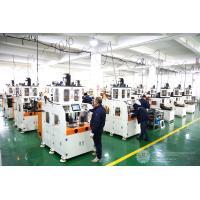 Electric Motor Winding Machine For Car Generator Alternator SMT - LR100 -LR200