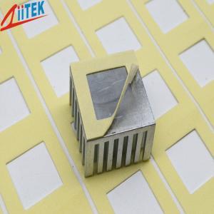 China CPU Split Laminated Sponge Foam Material with Ethylene Vinyl Acetate Copolymer Resin on sale