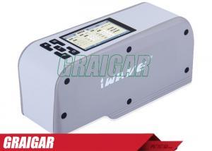 China Color Meter Optical Instruments WF28 8mm Portable Colorimeter on sale