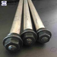 232767 Suburban Magnesium Anode Rod for solar gas water heaters
