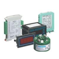 DATEXEL pressure transmitter