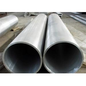 China 304L 309S Seamless Stainless Steel Tubing , 5mm 10mm 15mm 20mm OD on sale