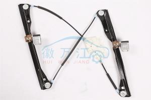 China Car Power Window Regulator used for VW  BORA 2005,GOLF 4 '99-05,JETTA '99-05 (OEM:1J4837461H   1J4837462H) on sale