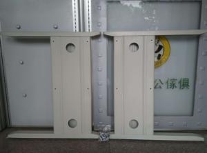China adjustable table legs|Metal furniture leg|metal table legs on sale
