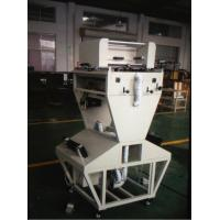 China High Speed Photo Book Maker Machine , Double Side Glue Binding Machine For PVC Album Inner on sale