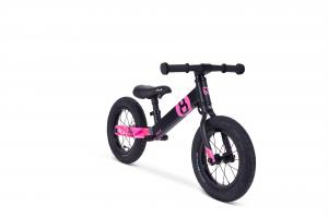 China bike8,best balance bike,racing class balance bike,children balance bike with patented appearance design on sale