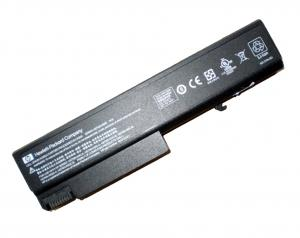 China HP Compaq Replacement parts Laptop Battery for HP Compaq Hewlett Packard Business Notebook on sale