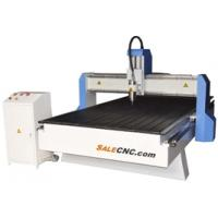 China SF-6090 hot sale MINI cnc router for many industris on sale