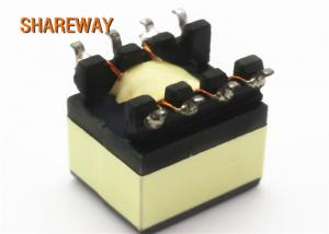China EP-464SG Led Driver SMD Audio Transformer 2.5mm Pin Pitch For Power Supply / Chargers on sale