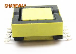 China Ignition Coil High Voltage Flyback Transformer 100-680uH Inductance LPE6855ER101MG on sale