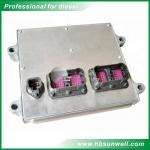 Original/Aftermarket High quality Cummins ISDE Diesel Engine ECM ECU Electronic Control Module 4995445