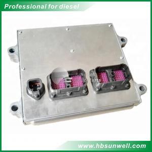 China Original/Aftermarket High quality Cummins ISDE Diesel Engine ECM ECU Electronic Control Module 4995445 on sale