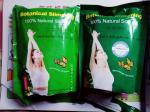 100% Natural Soft Fet Mzt Weight Loss Pills Meizitang Slimming Healthy Food Product