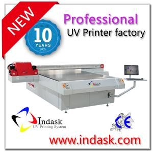 China printer uv,direct to wall inkjet printer,direct imaging printer on sale