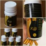 Lida Gold Original Natural Herbal Weight Loss Diet Pills With Strong Formula Effective