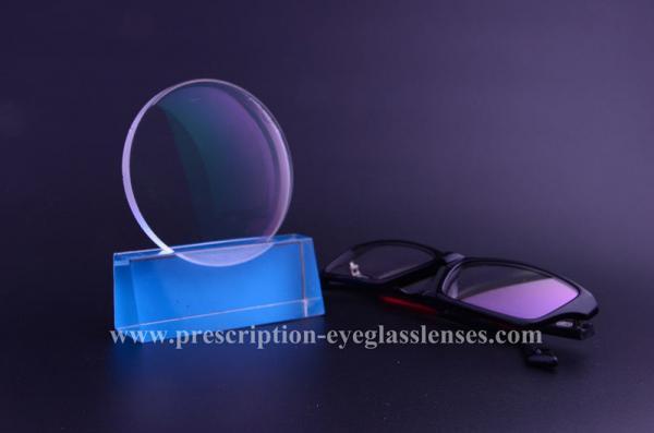 bcc9d52107 ASP UV400 Protection 1.74 High Index Lenses