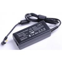 China Laptop AC Adapter for Acer on sale