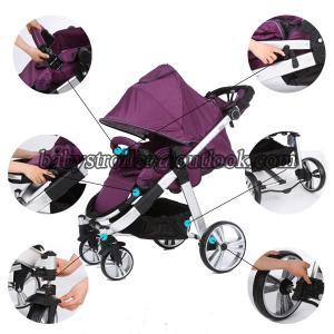 China Best baby buggy, unique baby stroller on sale