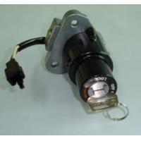 BC175 BARAKO175 KAWASAKI motorcycle ignition switch lock kit