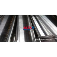 DIN 1.2510 / AISI O1 /SKS3 Cold Work Tool Steel, 1.2510/O1/SKS3 tool steel round bars, 1.2510/O1/SKS3 steel plates