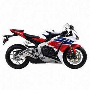 Harley Davidson Motorcycle For Honda Lock Superstore Zongshen Fairings